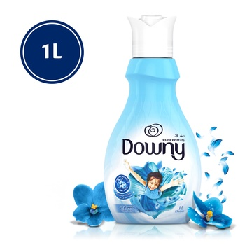 Downy Concentrate Valley Dew 1 ltr @ 30 % Off