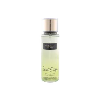 Victoria Secret Fragrance Mist Secret Crush -250ml