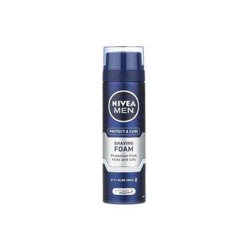 Nivea Men Originals Extra Moisture Shaving Foam 200ml
