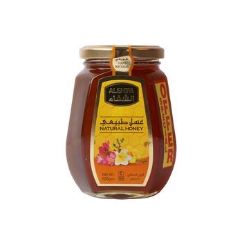 Al Shifa Honey 500g