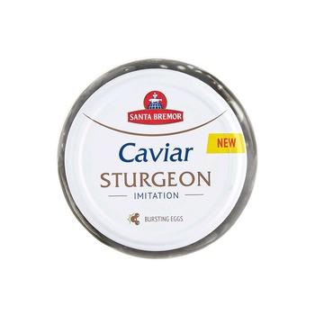 Santa-Br Caviar Imitation 230G