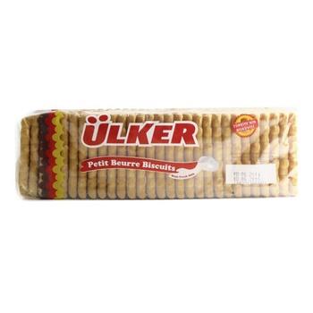Ulker Petibor Biscuit 175g