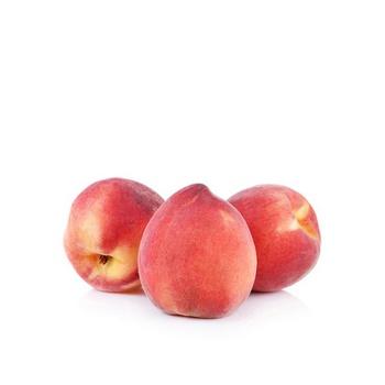 Peaches Australia (6PCS)