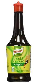 Knorr Seasoning Original 250 ml