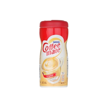 Nestle Coffee Mate 400g