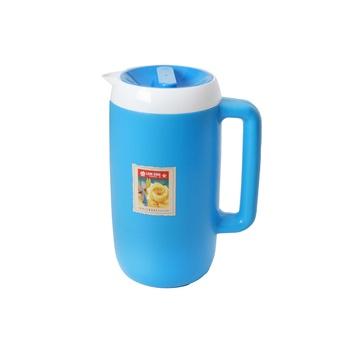 Lionstar Spectrum Water Jug 1.7 ltr