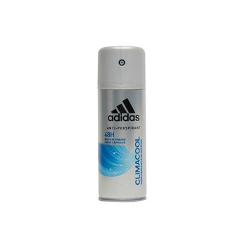 Adidas Climacool Anti-perspirant for Male 150ml