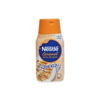 Nestle Dulche De Leche Squeeze 450g
