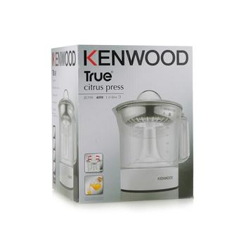 Kenwood Citrus Juicer- JE 290