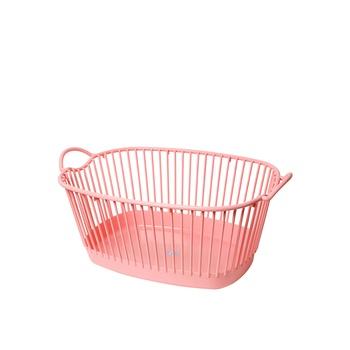 JCJ Laundry Basket 1Pcs