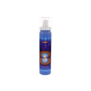 Bench Body Spray Eight 100ml