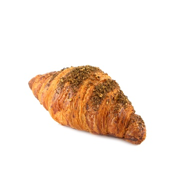 Croissant Thyme Large X90g
