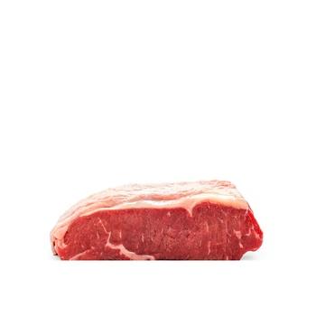 Beef Rump Steak - Grain Fed - Australia