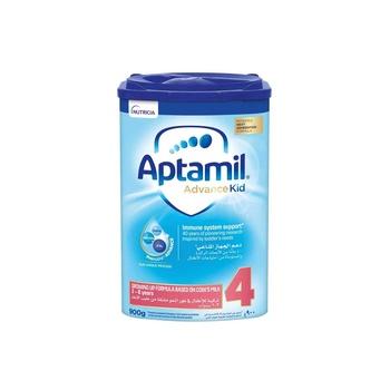 Aptamil Advance Kid Stage Four 900g
