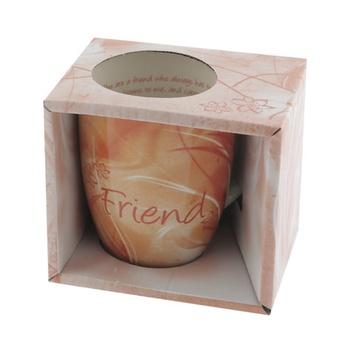 Coffee Mug - My Friend