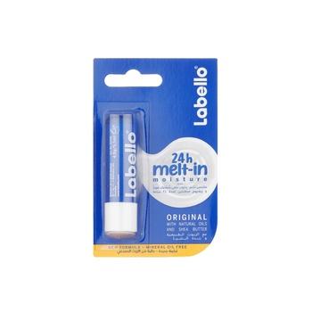 Labello Lip Classic Care Shea Butter 5.5ml