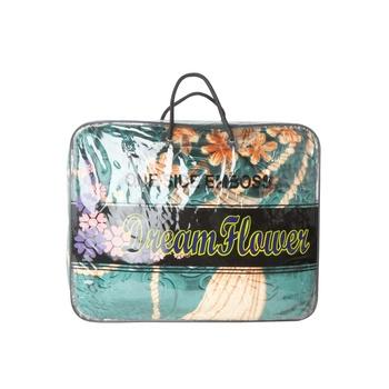 Dream Flower Blanket 4Kg 200X240cm
