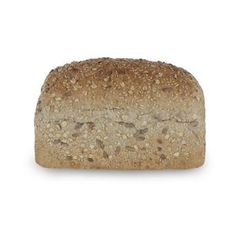 Vienna Bakery Kornknacker Bread