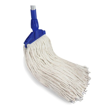 Samar Cotton Mop