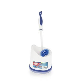 Neco Toilet Brush Set