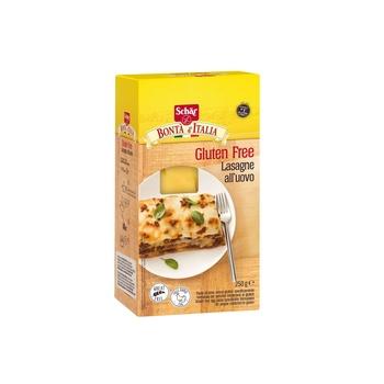 Schar Disco Pasta Spaghetti Gluten Free 250g