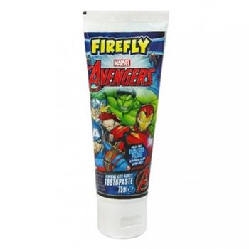 Firefly Avengers Kids Toothpaste 75ml