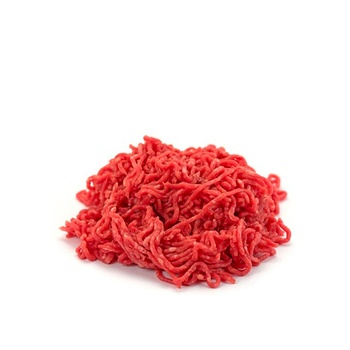 Beef Mince Low Fat - Australian