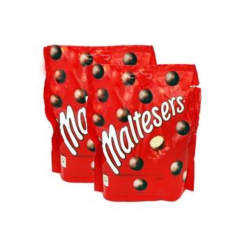 Maltesers 2X175g