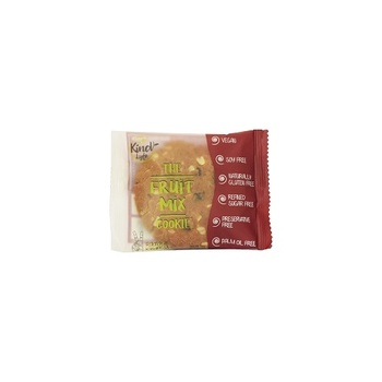 Kind Lyfe The Fruit Mix Cookie 35g