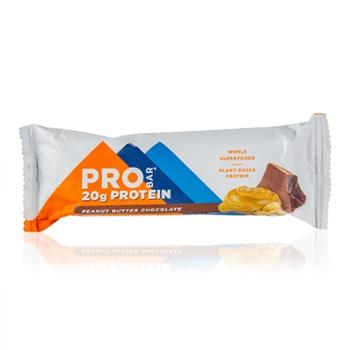 Probar Protein Bar Peanut Butter Choco Chip 70g
