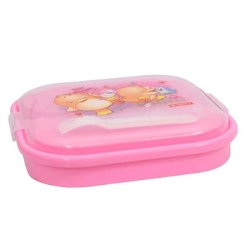 Lunch Box assorted