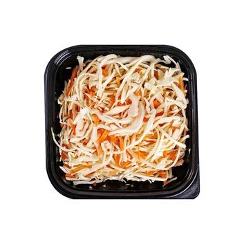 Shredded Carrot & Cabbage Salad 200g