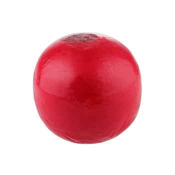Edam Ball Cheese