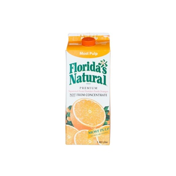 Floridas Natural Growers Style 1.8ltr