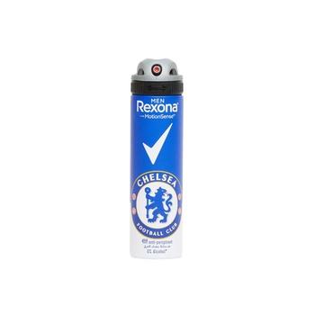 Rexona Men Chelsea Deodorant 150 ml
