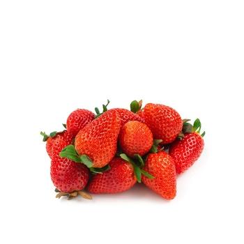 Driscolls Strawberry Egypt 250g