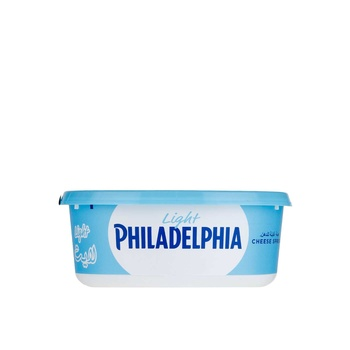 Philadelphia Cream Light 280g