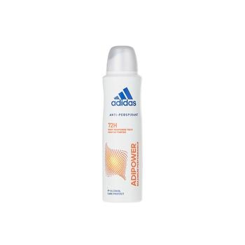 Adidas Adipower Antiperspirant Spray for Women  150 ml