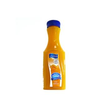 Al Rawabi Juice Mango 1ltr