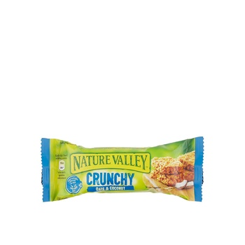 Nature Valley Coconut Crunch 42g