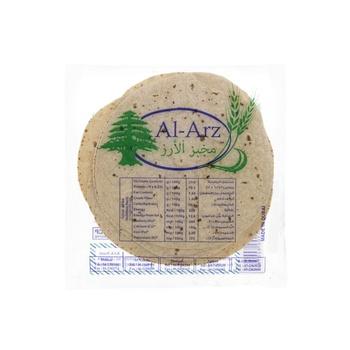 Al Arz Chapathi