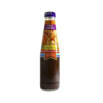 Thai Choice Pad Thai Sauce 270ml