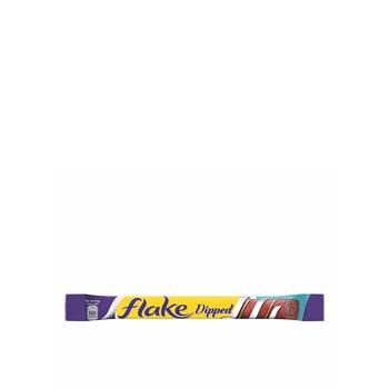 Cadbury Milk Choco Flake Ccnut 32g
