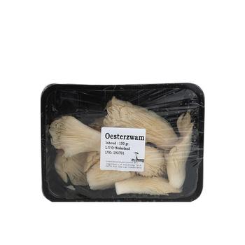 Mushroom Oyster 200g