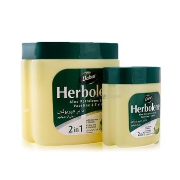 Dabur Herbolene Jelly 425ml +115ml Extra Free