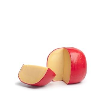 Dhafer Edam Cheese