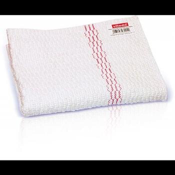 Vileda Floor Cloth Textile 50x80