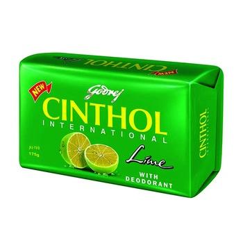 Cinthol Soap 175g