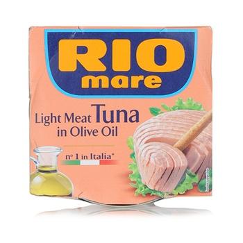 Rio Mare Tuna 160g