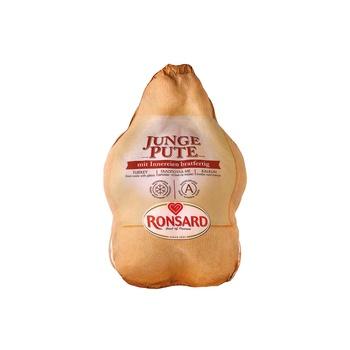 Frozen Turkey 10kg Aproximate Weight